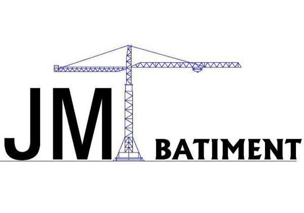 JMT Bâtiment - Constructions maçonnerie